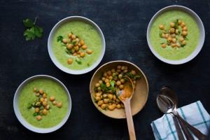 brokkolisuppe-vegan--1