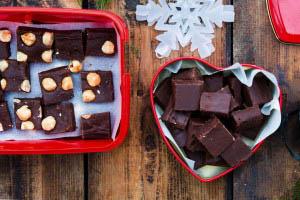 myke-sjokolade-fudge-2-