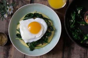 polenta-og-egg-2-
