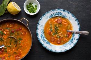 ghana-dal-suppe-med-sotpotet-og-tomat-