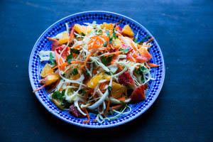 rakostsalat-med-appelsiner-