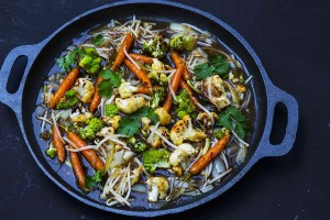 stir-fry-2-vegan-
