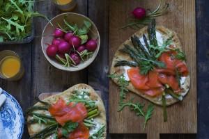 valentin-laks-og-asparges-med-nan-5