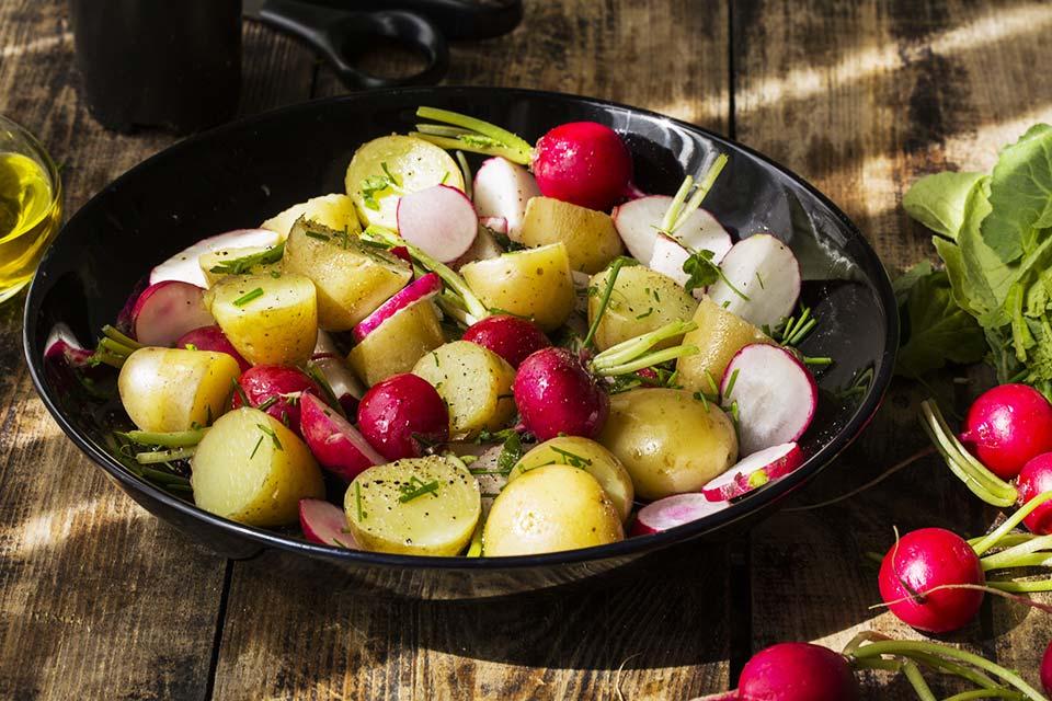 potetsalat-med-reddiker-