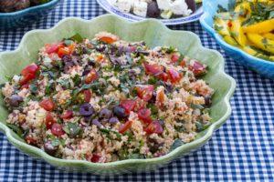 tabbouleh-med-oliven-og-tomat