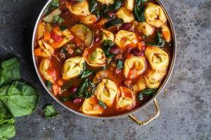minestrone-med-tortellini